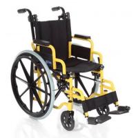 Silla de ruedas para niños