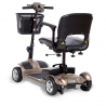 Scooter eléctrico Kymco K-Lite