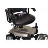 Silla eléctrica Kymco K-Chair