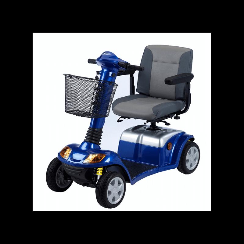 Scooter eléctrico Super 8