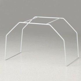 Arco protector de cama - Ayudas dinámicas