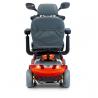 Scooter eléctrico Midi XLS