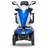 Scooter eléctrico Agility