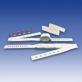 Tobilleras magnéticas - Ayudas dinámicas