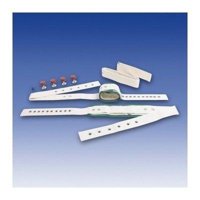 Tobilleras magnéticas