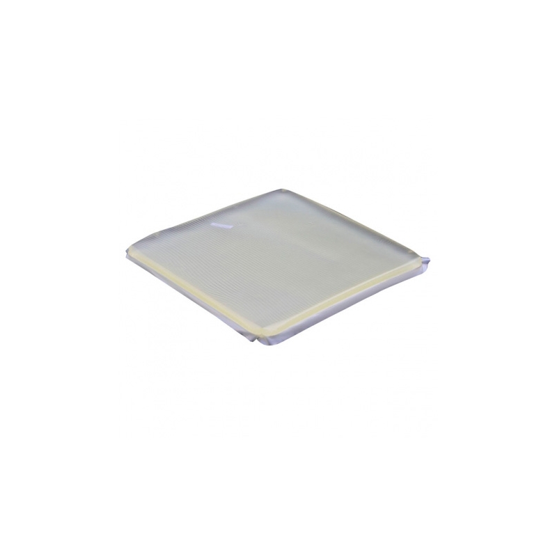 Cojín Sedens Gel - APEX MEDICAL