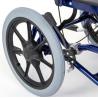 Silla de ruedas infantil Inovys II F