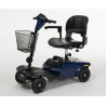 Scooter desmontable Antares 4
