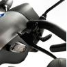 Scooter eléctrico de 4 ruedas ERIS