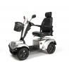 Scooter eléctrico Carpo 2 Special Edition