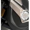 Scooter eléctrico Mercurius