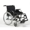 Silla de ruedas XL V300