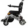 Silla de ruedas eléctrica plegable SPA 180W