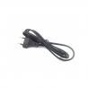 Cargador de 2A para baterías de litio para Scooter eléctrico Luggie