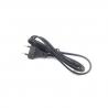 Cargador de 2A para baterías de litio para Silla de ruedas eléctrica Spa 250W