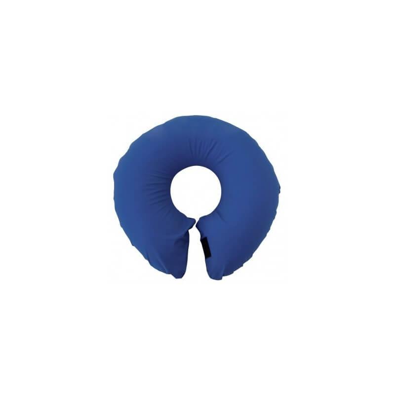 Cojín posicionador de cuello