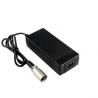 Cargador de baterías para Scooter eléctrico Vento de 2A - 24V