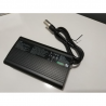 Cargador de baterías para Scooter eléctrico Dolce Vita de 6A - 24V