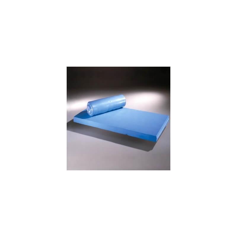 Colchón standard - Ayudas dinámicas