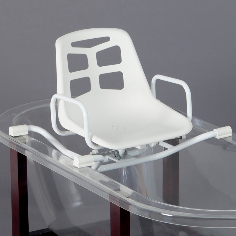 Premium Anti goma antideslizante-alfombrilla de Tina abajo Seat tamiento a partir de 2017