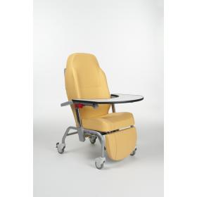 Sillón reclinable Normandie XXL - VERMEIREN