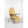 Sillón reclinable Normandie XXL