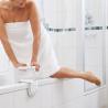 Asidera  para bañera 'Runde'