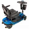 Scooter eléctrico REVO 2.0
