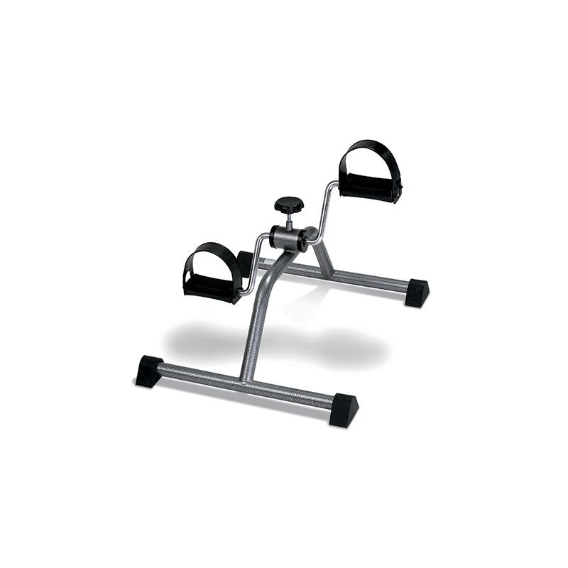 Pedalier 'Básico' - Ayudas dinámicas