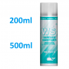 Spray Higienizante de superficies