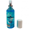 Gel hidroalcohólico desinfectante para manos