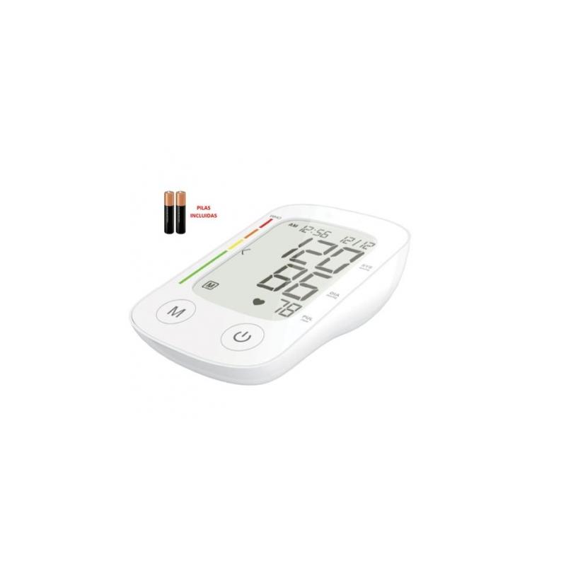 Tensiómetro de brazo digital - Cosmomedica