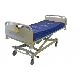 Cama hospitalaria Medicalys Premium - Winncare