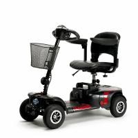 Scooter eléctrico VENUS 4...