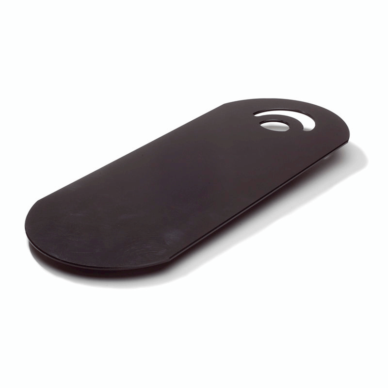 Mini tabla de transferencia 'E-Board mini'