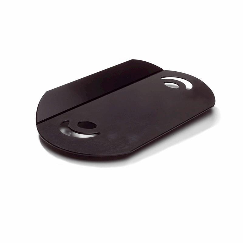 Tabla de transferencia 'E-Board'