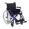 Silla de ruedas autopropulsable 'APOLO 3'