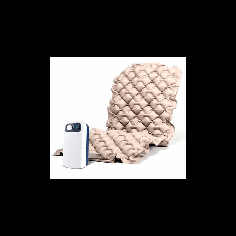 Colchón de aire antiescaras grado 1 'MAT-X1'