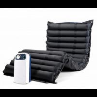 Colchón de aire antiescaras grado II 'MAT-X3'