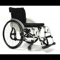 Silla de ruedas deportiva y juvenil 'TRIGO'
