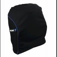 Cojín multifuncional para la espalda Vicair 'BACK 02'