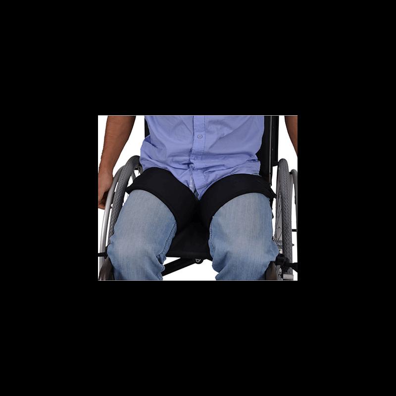 Arnés para abducción de piernas 'NEOFLEX U01'