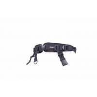 Cinturón pélvico de 4 puntos 'NEOFLEX U75'