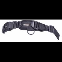 Cinturón pélvico de 2 puntos 'NEOFLEX U76'