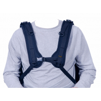 Arnés de hombros en H 'NEOFLEX U79'