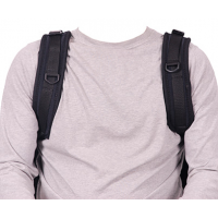Arnés de hombros 'NEOFLEX U78'