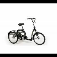 Triciclo juvenil 'Freedom 2217'
