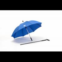 Bastón paraguas dos en uno 'Marilyn'