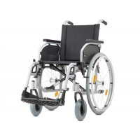 Silla de ruedas autopropulsable ECO 300