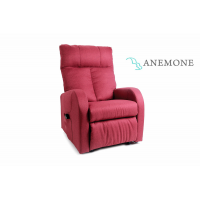 Sillón elevable relax ANEMONE